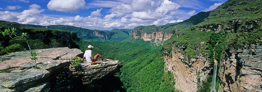 Chapada-diamantina-in-brasilien