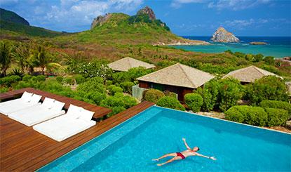 Toerist-op-vakantie-in-brazilie