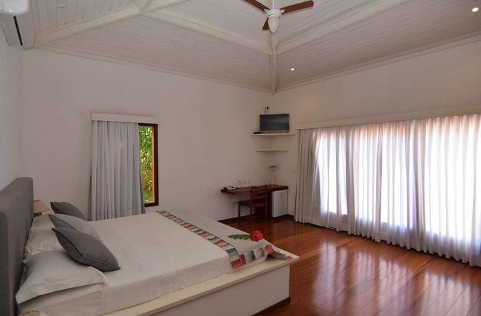 Casa para alquilar en pipa brasil 3 dormitorios 3 for Para alquilar habitaciones