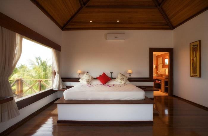 Casa para alquilar en pipa brasil 2 dormitorios 2 - Dormitorios de lujo ...