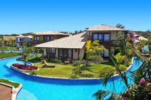 Listing_casa-en-alquiler-pipa-brasil