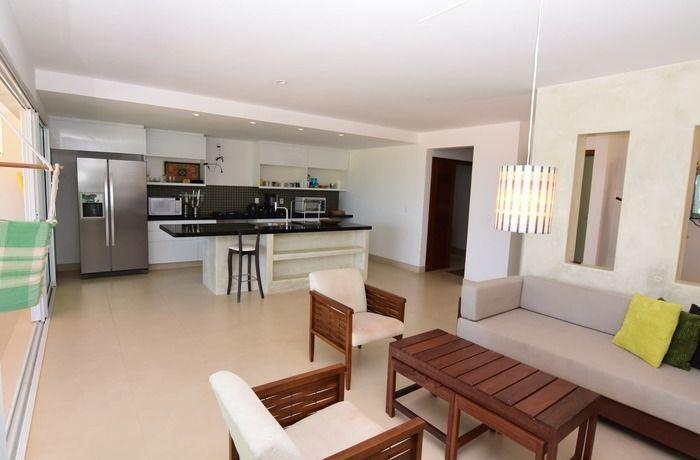 Wohnung zu mieten in pipa brasilien 3 schlafzimmer 2 for Wohnung zu mieten