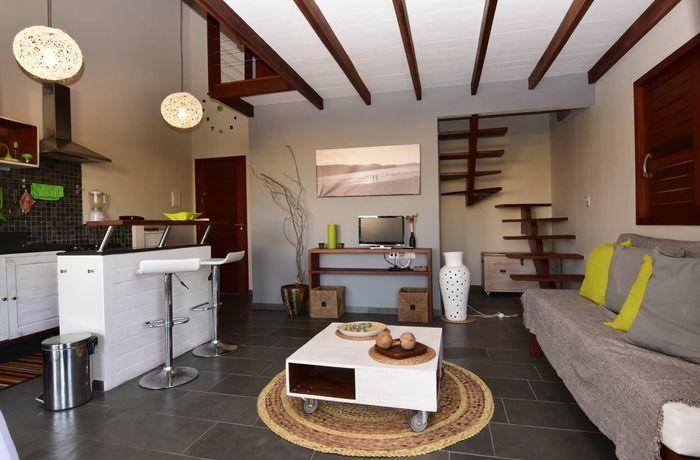 Wohnung zu mieten in pipa brasilien 1 schlafzimmer 1 for Wohnung zu mieten