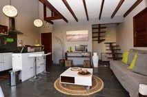 Listing_arrendar-apartamento-pipa