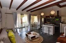 Listing_pipa-apartamento-arrendar