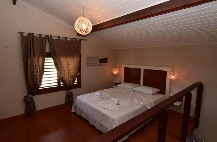 Appartement te huur in Pipa, Brazilië, 1 slaapkamer, 1 badkamer | #187
