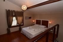 Listing_pipa-cuarto-suite-alquiler