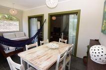 Listing_apartamento-pipa-terraza-2