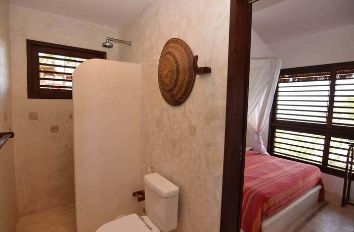 Affitto Ravenna 3 Camere Da Letto : Casa in affitto a pipa brasile camere da letto