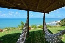 Listing_pipa-casa-alquiler-playa