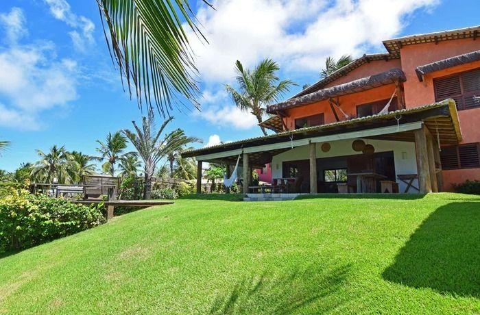 Casa in affitto a pipa brasile 4 camere da letto 3 for Branson cabin rentals 4 camere da letto
