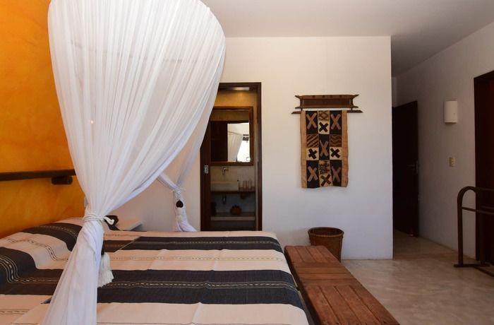 Casa in affitto a pipa brasile 4 camere da letto 3 for In legge suite in affitto